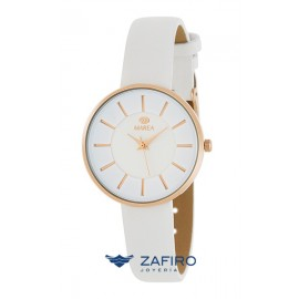 Reloj Marea B41244/7