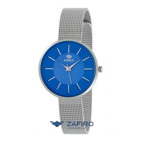 Reloj Marea B41245/2