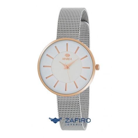 Reloj Marea B41245/7