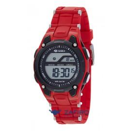 Reloj Marea B44097/5