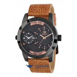 Reloj Marea B54130/3