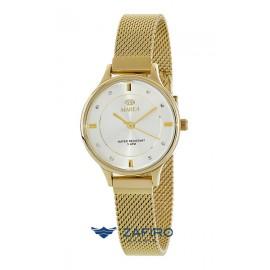 Reloj Marea B54138/6