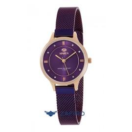 Reloj Marea B54138/7