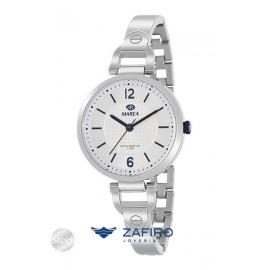Reloj Marea B54141/4