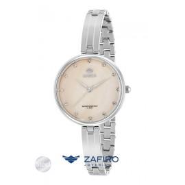 Reloj Marea B54142/3