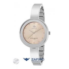 Reloj Marea B54143/2