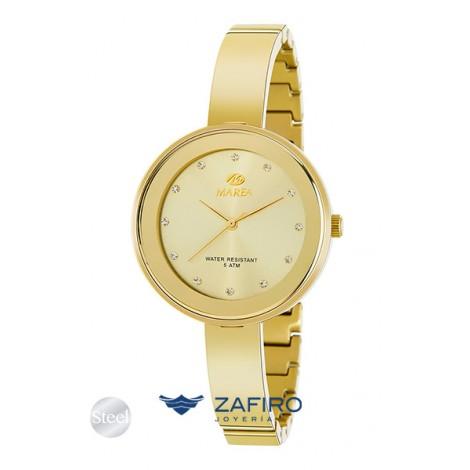 Reloj Marea B54143/4