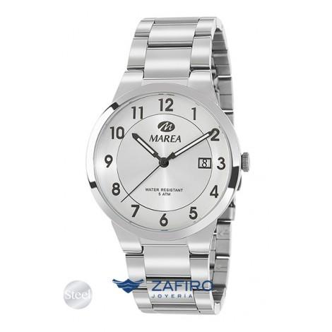 Reloj Marea B54144/1