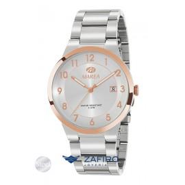 Reloj Marea B54144/4