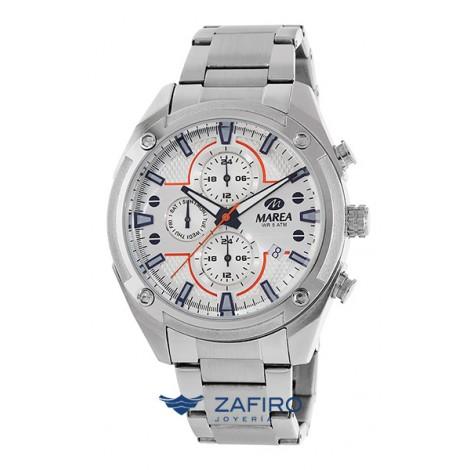 Reloj Marea B54155/1
