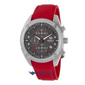 Reloj Marea B54156/4