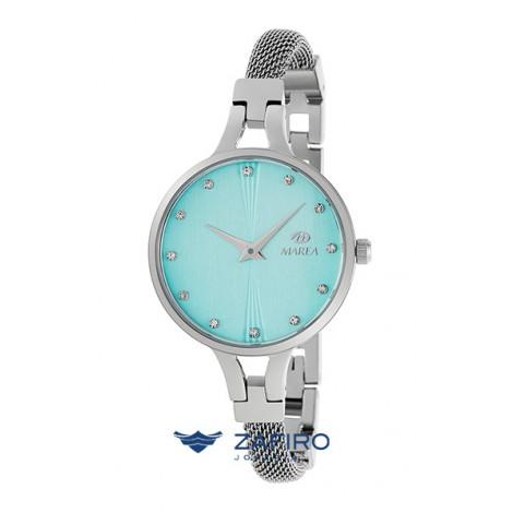 Reloj Marea B54158/2