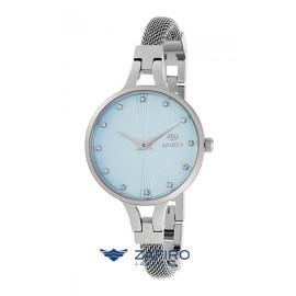 Reloj Marea B54158/3