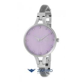 Reloj Marea B54158/4