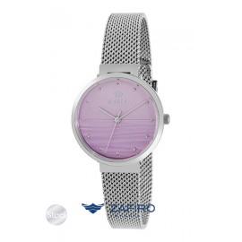 Reloj Marea B54163/3