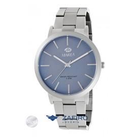 Reloj Marea B54164/3