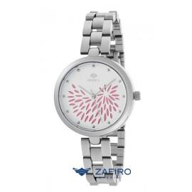 Reloj Marea B41243/3
