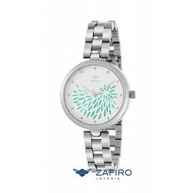 Reloj Marea B41243/4