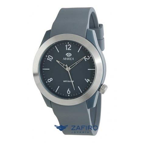 Reloj Marea B35293/5