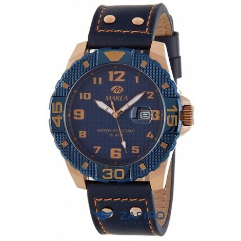 Reloj Marea B35315/3