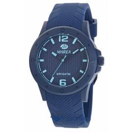 Reloj Marea B35330/3