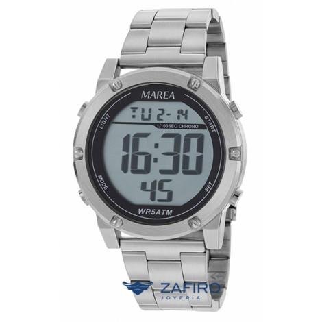 Reloj Marea B35332/1