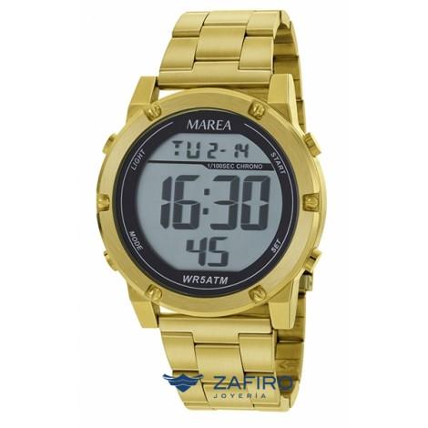 Reloj Marea B35332/3