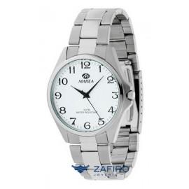 Reloj Marea B36099/1