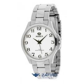 Reloj Marea B36099/2