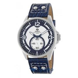 Reloj Marea B36134/3