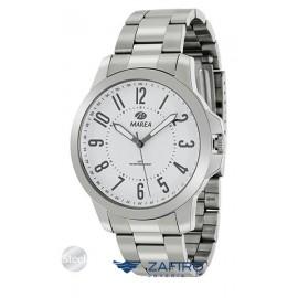 Reloj Marea B36143/1