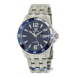 Reloj Marea B36145/3
