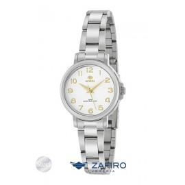 Reloj Marea B36150/2