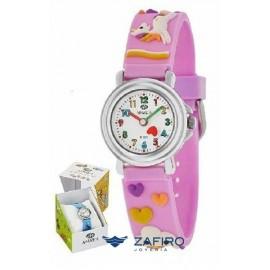 Reloj Marea B37008/24