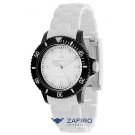 Reloj Marea B40147/1