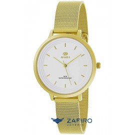 Reloj Marea B41197/13