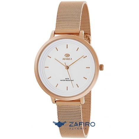 Reloj Marea B41197/14
