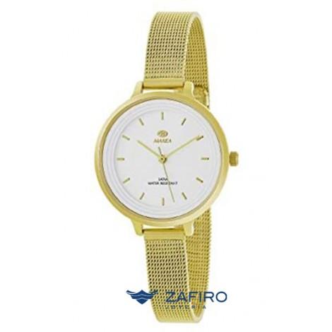 Reloj Marea B41198/13