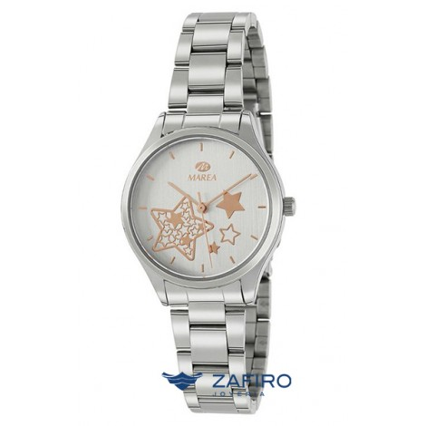 Reloj Marea B41240/2