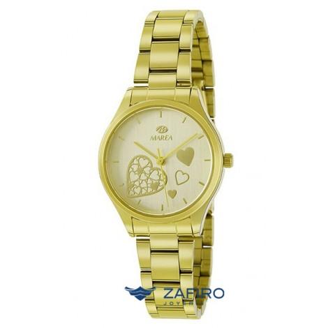 Reloj Marea B41240/3