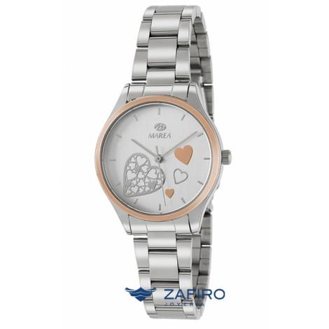 Reloj Marea B41240/5
