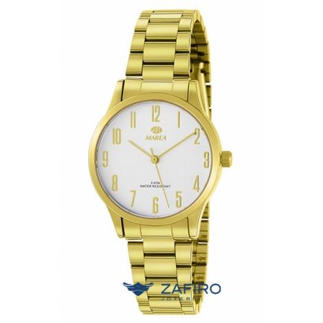 Reloj Marea B41242/9