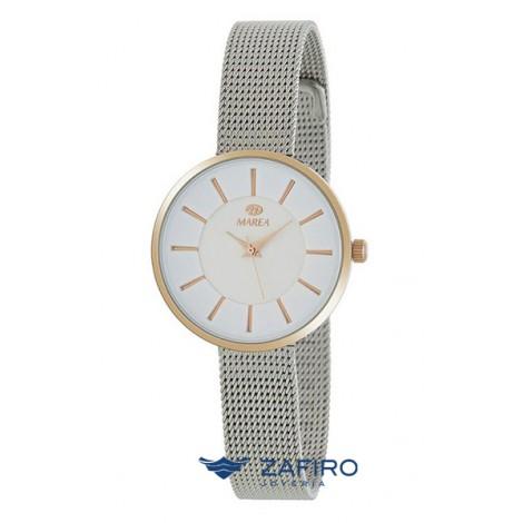 Reloj Marea B41246/7
