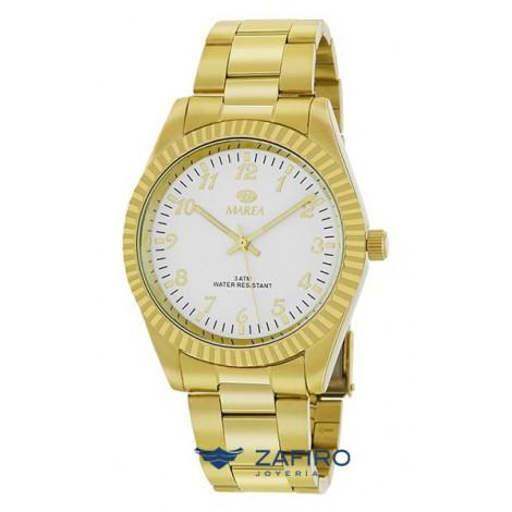 Reloj Marea B41250/3