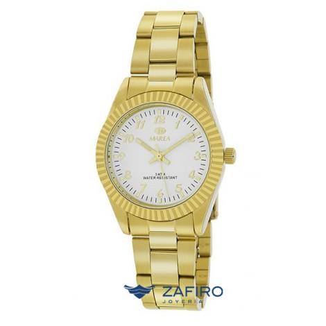 Reloj Marea B41251/3