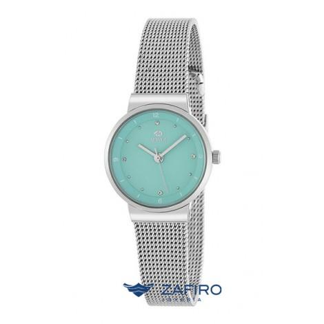 Reloj Marea B41252/5
