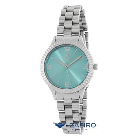 Reloj Marea B41253/4