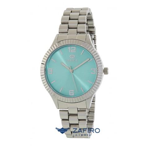 Reloj Marea B41254/4