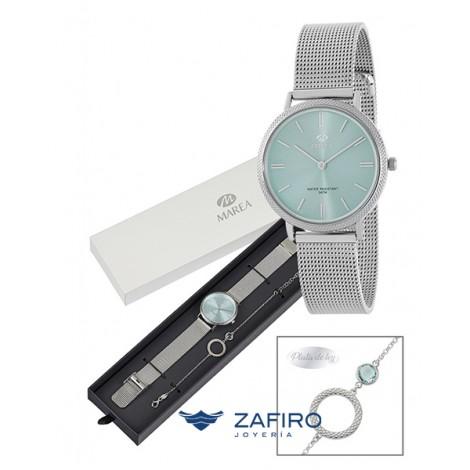 Reloj Marea B41255/12
