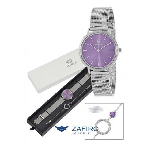 Reloj Marea B41255/13